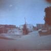 solagraphie-jam-petits011-copy