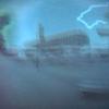 solagraphie-jam-petits015-copy