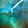 solagraphie-jam-petits016-copy