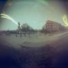 solagraphie-jam004-copy