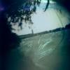 solagraphie-jam007-copy