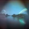 solagraphie-jam008-copy