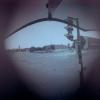 solagraphie-jam009-copy